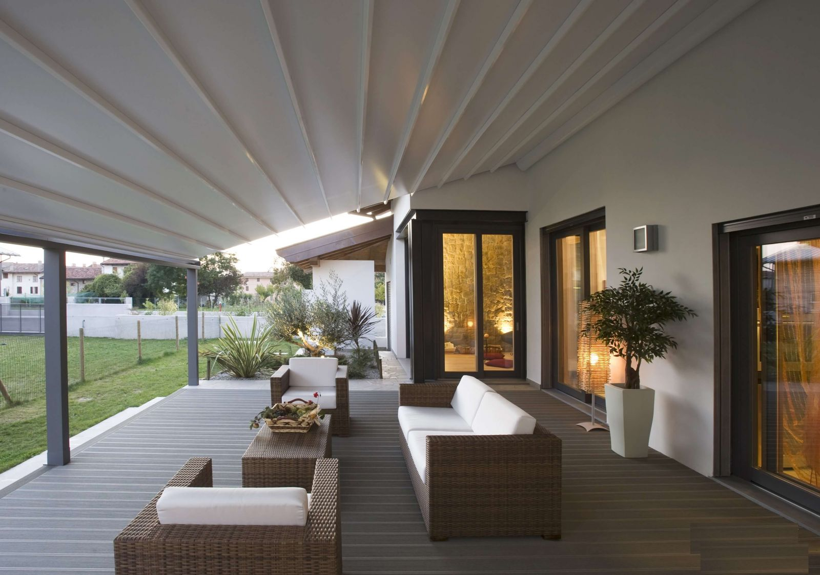 InfinityPergola on residential deck.jpg
