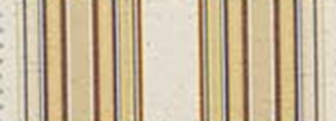 1101 - Beige - Stripe Fancy.png