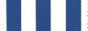 116-15 - Medium Blue - White.png