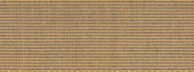 407 - 14 - Toast Classic Tweed.png
