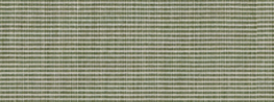 407 - 16 - Moss Classic Tweed.png