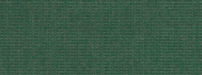 407 - 3 - Green Classic Tweed.png