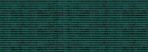407 - 6 - Green Tweed.png