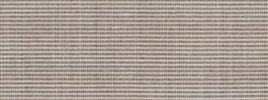 407 - 926 - Grey Classic Tweed.png