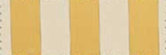 5009 - 12 - Gold - Tan Stripe.png