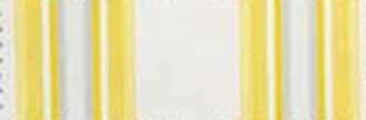 5118 - 62 - Yellow - White Fancy.png