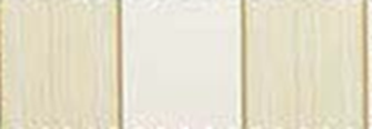 5144 - 14 - Pastel - Natural Fancy.png