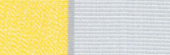 5173 - 12 - Yellow - Grey Stripe.png