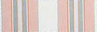 5304 - 15 - Rose - Grey Fancy.png