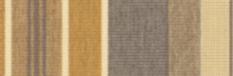 5347 - 58 - Grey Wheat Multi.png