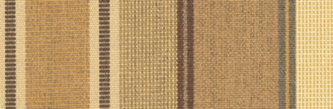 5348 - 58 - Beige - Wheat Multi.png