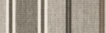 5348 - 79 - Grey - Slate Multi.png