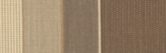 5349 - 930 - Beige - Brown Classic.png