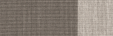 5374 - Smoke - Grey Stripe.png