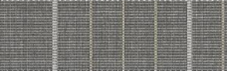 5396 - 97 - Charcoal Tweed Stripe.png