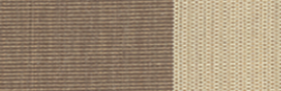 5398 - 930 - Dune - Brown Striped.png