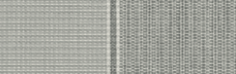 5399 - 15 - Lgt_ Grey Stripe.png