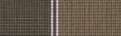 5399 - 52 - Sesame Tweed Stripe.png