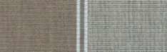 5399 - 94 - Stone - Grey Tweed.png
