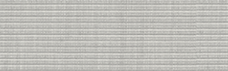 5407 - 15 - Textured Silk Grey.png