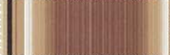 636 - 14 - Brown Elite Stripe.png