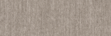 727 - 15 - Textured Med_ Grey.png