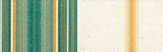 774 - 62 - Green - Speckled Fancy.png