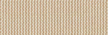 782 - 14 - Beige Classic Solid.png