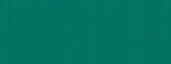 8 - Medium Green.png