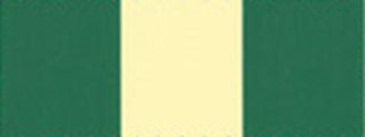 809 - Cream - Green.png