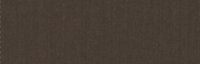 873 - 2 - Textured Cocoa.png
