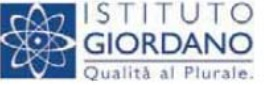Giordano%20Institute%20testing%20offered%20by%20Pratic%20%26%20Sunair%20Awnings.jpg