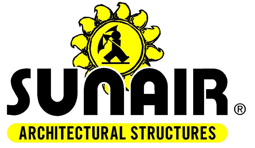 Sunair-Architectural-Structures-Logo.png
