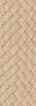 beige fabric sample
