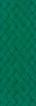 bright green fabric sample