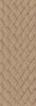 dark beige fabric sample