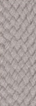 light gray fabric sample