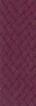 magenta fabric sample