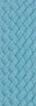 sky blue fabric sample