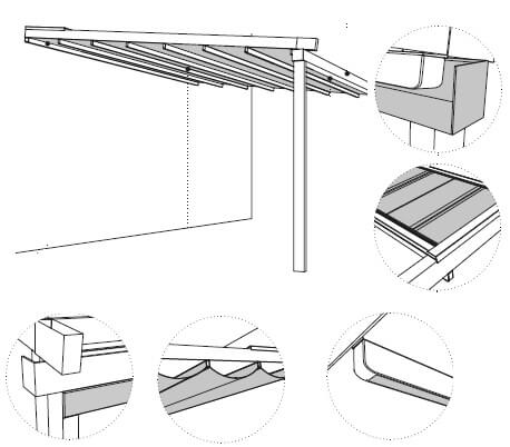 Level Pergola system Line drawing.jpg