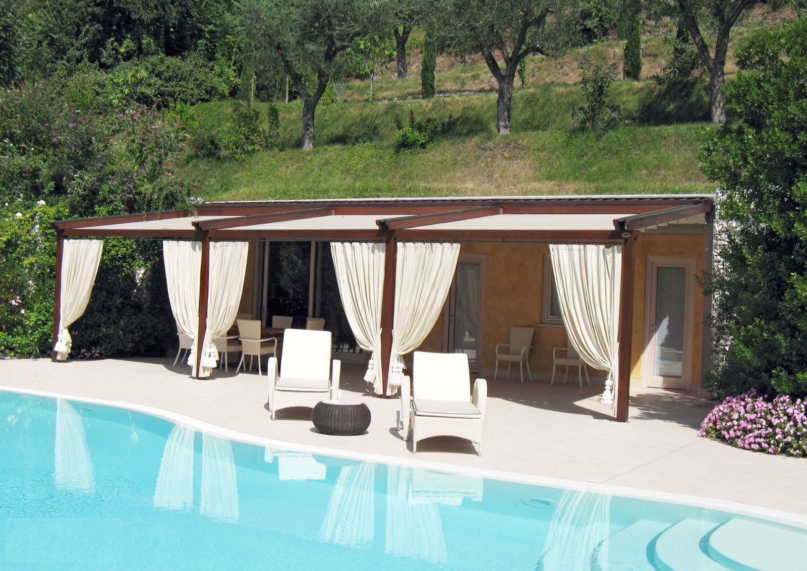 Wood Plus Pergola By Pool.jpg