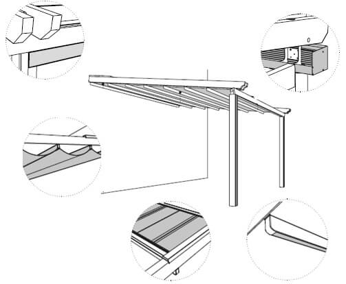 Wood Plus Pergola system Line drawing.jpg