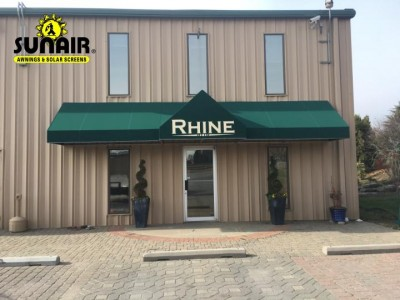 Store%20front%20awning%20with%20lettering.JPG