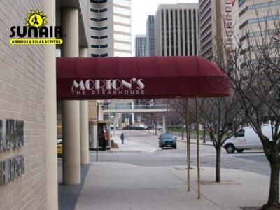 Walkway%20canopy%20over%20restaurant%20door%20by%20Sunair.JPG