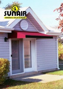Shed%20roof%20canopy%20over%20door%20by%20Sunair.JPG