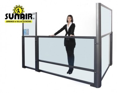 Glass%20walls%20by%20Sunair%20lowered%20down.JPG