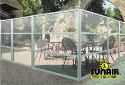 OasiVision%20Glass%20wall%20by%20Sunair.JPG