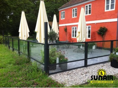 Retractable%20glass%20wall%20by%20Sunair.JPG