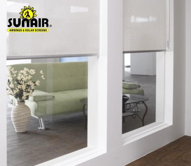 Interior Shade With Alkenz Fabric By Sunair.JPG