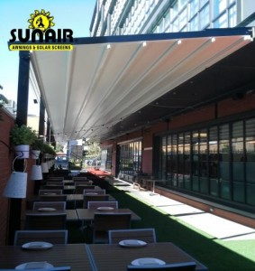 Level%20Pergola%20awning%20on%20restaurant%20in%20Washington%20DC%20%281%29.JPG
